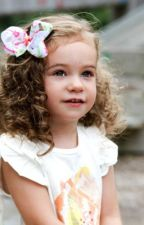 Harry Styles Daughter by HollyStylesxxx