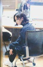 [Series] [MiSa] - Gửi Osaka, tình đầu của em! by iloveJY