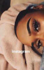 Instagram- justin bieber by thecyberbiebs