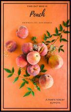 [✓] Peach by Elfpath