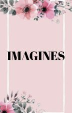 ❄ Imagines ❄ by Mutansy