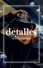 Detalles // YoonSeok by UnaFanDeAlgo
