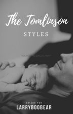 The Tomlinson-Styles! by LarryBooBear280