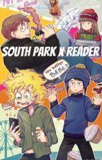 South Park x Reader                                   {One-Shots} by That_Weird_Otaku5
