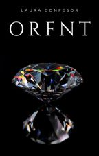 ORFNT by Domilis