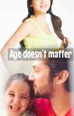 Age doesn't matter {RagLak} by Sukorian