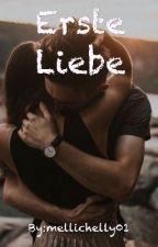 Erste Liebe by mellichelly01