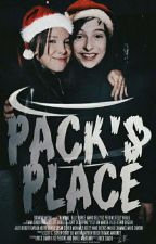 Pack's Place  by WhoutFitz