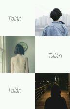 Talán by Whisper_in_my_mind