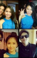I Believe In Forever With this Player [KathNiel]<3 by PlanetKathNiel