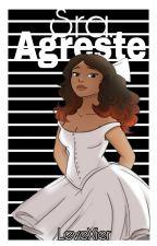 Sra. Agreste    Adralya by LeveXier