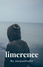 Limerence by jacquelinefin