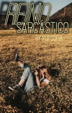 •Reino sarcástico• by sfezzzz