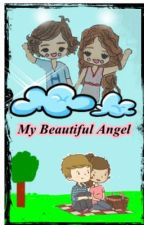 My Beautiful Angel! ( A Liam Payne, and Harry Styles FF) by MileSmile