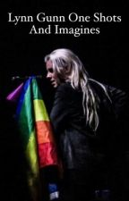 Lynn Gunn One Shots And Imagines by you_took_my_broccoli