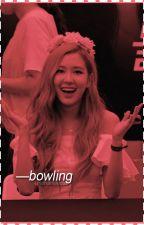 Bowling | Yoonkook ✔ by quellayk