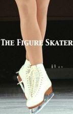 The Figure Skater by bek_irwin