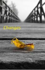 Changes by beatliver