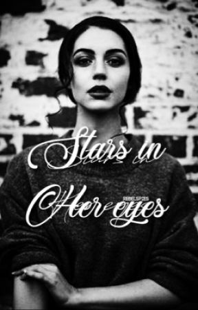 Stars In Her Eyes :: Adam Driver by rebelspies