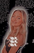 VIRAL! ( FINN WOLFHARD ) by -disbmyfandom