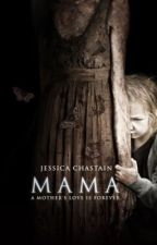 Mama || H.S. by _honey_bear_