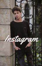 Instagram; Jz | 2.T by girlalmighty8