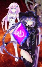 Amazing;Dimension Raziél (Chapter 2: Attack Of Jupitune) IN PROGRESS by SilverAndNeptune