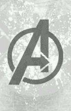 reactions   avengers  by toddynhodark