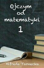 Ojczym od matematyki by FredziaPisarka