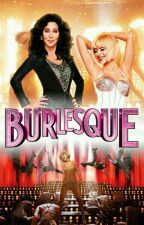 Burlesque Songs by Sharon_TB