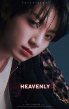 Heavenly | jjk by PeachyJeoon