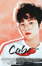 cabe ;bbh by octwopus