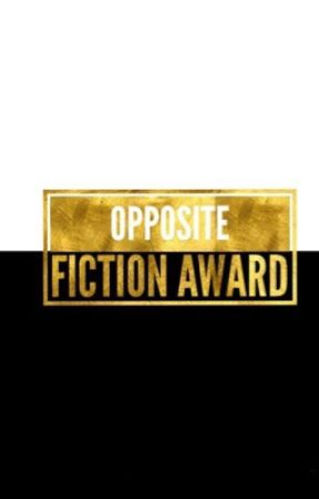 How To Win the Dark Fiction Award by DarkFictionAward