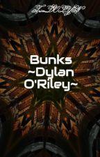 Bunks ~Dylan O'Riley~  by TrinDOLYN