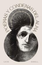 Poemas y condenas del alma by LeonKudell