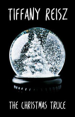 The Christmas Truce by tiffanyreisz