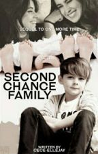 Second Chance Family {Traducción} by LorenaDominguez2