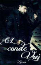 El conde Vrej © by kgerals