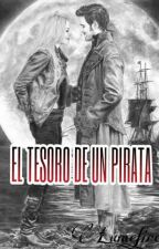 EL TESORO DE UN PIRATA by Lume_fire