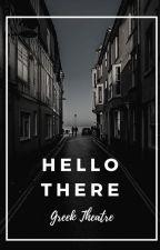 ALPHABET ||Ross Lynch|| by GreekTheatre