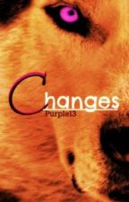 Changes (indefinite hold) by purple13