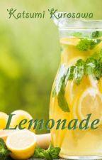 Lemonade [GTOP] by KatsumiKurosawa_