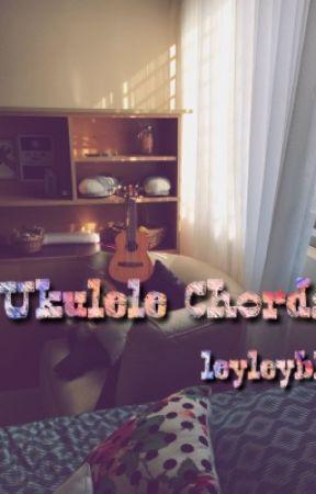 Ukulele Chords Hey There Delilah Plain White Tees Wattpad
