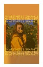 an aesthete's graphics // open by yellow-submarines