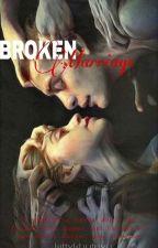 BROKEN MARRIAGE by GIRO_14