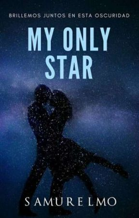 Mi Only Star by SamuRelmo