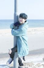 10 THINGS TO MAKE YOU FALL IN LOVE WITH MIN YOONGI by Siwgr3