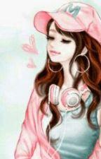 My Life by b4ehazelnaaa