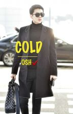 COLD;OSH✔ by oohrchl