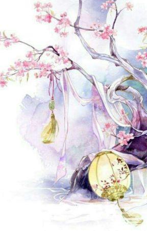 [ Mau Xuyên ] Bia Đỡ Đạn Nữ Phụ Nghịch Tập Nhân Sinh by HuynhLinh180
